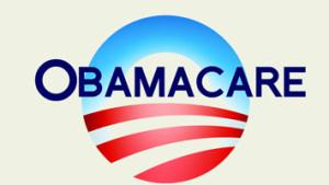 Comprar Planes de Salud Obamacare Medley Hialeah Miami Florida
