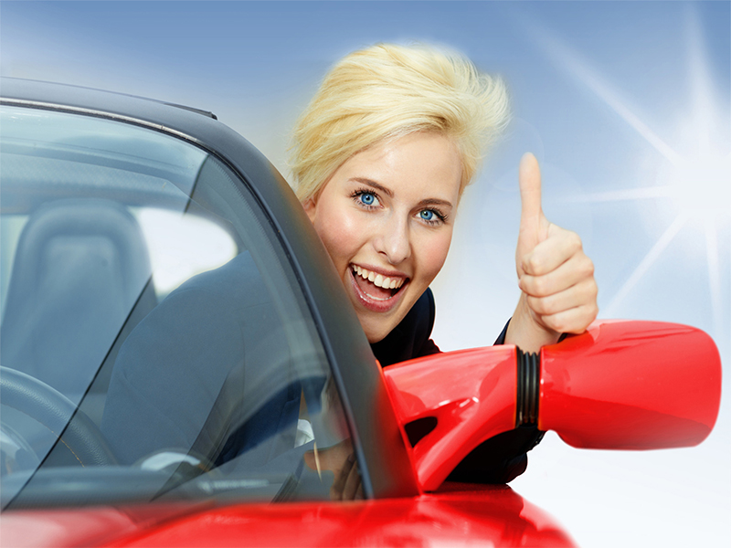 Informese sobre Seguro de Auto Medley Hialeah Miami