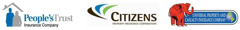 aseguradoras de seguros de casas miami orlando tampa florida